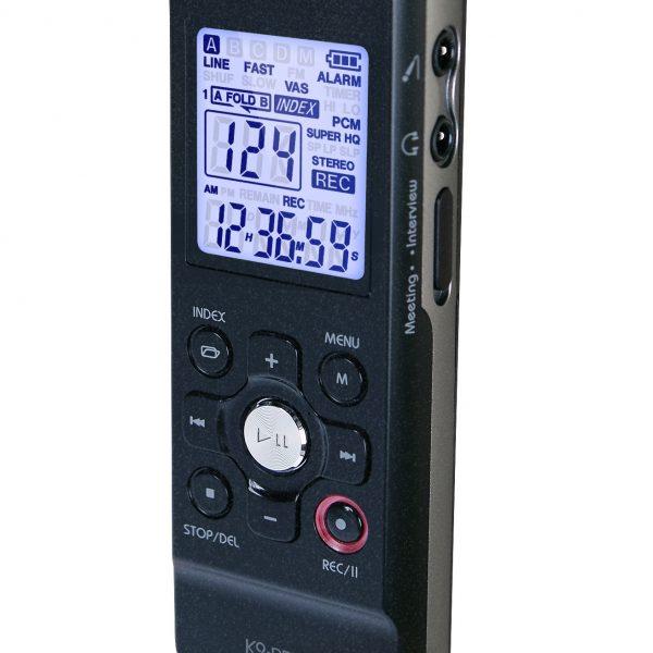 RYL-K9 Pro